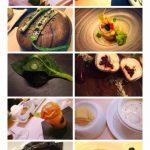 le mie feste tra street food e cene gourmet