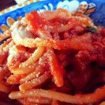 Cracco o non Cracco, io ci metto l'aglio