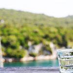 Parole chiave in Croazia: semplicita' e genuinita'